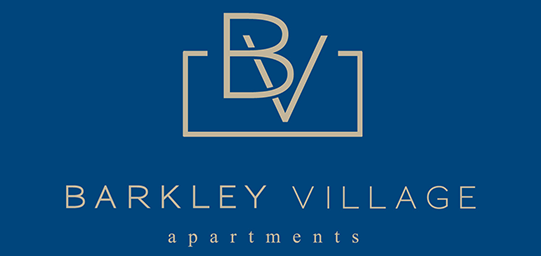 Barkley Village Apartments